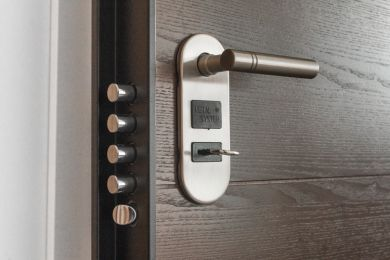 5 Things You Didn�t Know About LockRite Locksmiths