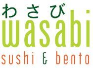 Q&A: Does Wasabi Franchise in the UK?