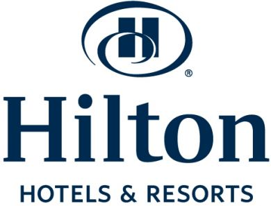 Q&A: Does Hilton Hotels Franchise in the UK?