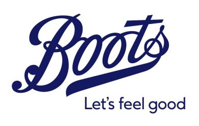 Q&A: Does Boots Franchise in the UK?