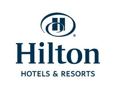 Who is the CEO of Hilton Hotels?