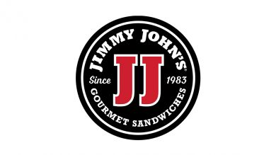 Q&A: Does Jimmy John's Franchise in the UK?