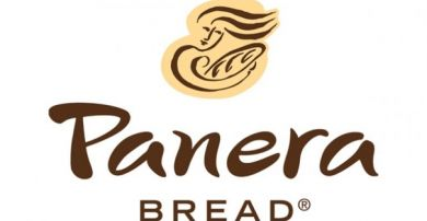 Does Panera Franchise in the UK?