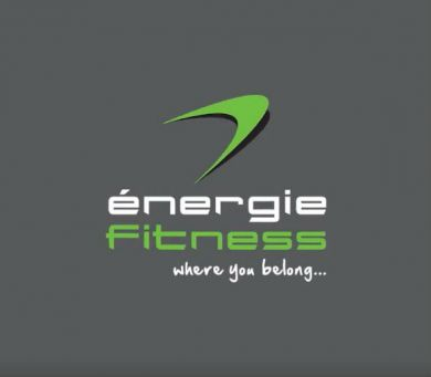 Q&A: Does En�rgie Fitness Franchise in the UK?
