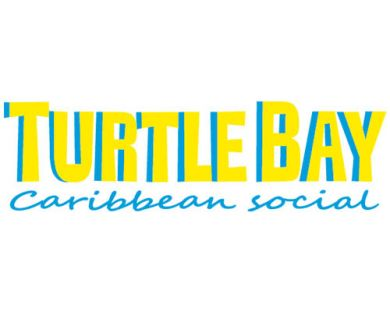Does Turtle Bay Franchise in the UK?