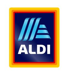 Aldi Franchising in the UK