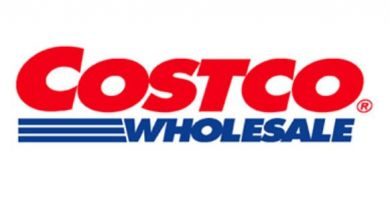 Costco Franchise Opportunities in the UK