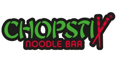 Q&A: Does Chopstix Franchise in the UK?