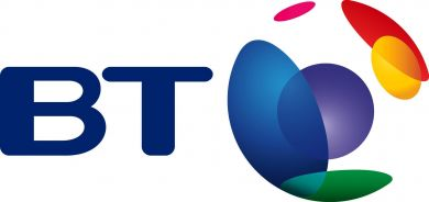 Q&A: Does BT Local Franchise in the UK?