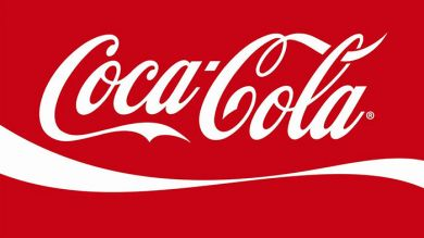 Q&A: Does Coca-Cola Franchise in the UK?