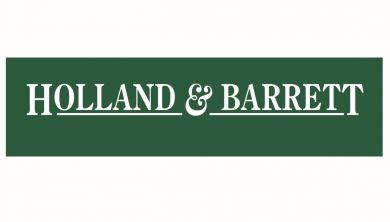 Q&A: Does Holland & Barrett Franchise in the UK?
