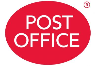 Q&A: Does the Post Office Franchise in the UK?