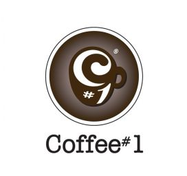 Q&A: Does Coffee 1 Franchise in the UK?