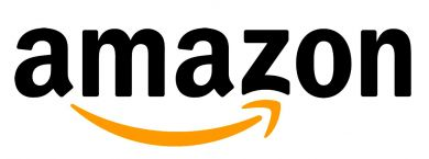 Q&A: Does Amazon Franchise in the UK?