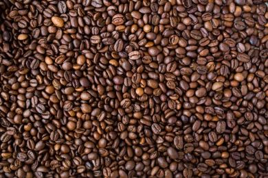 Easy Coffee Franchise – What's Involved?