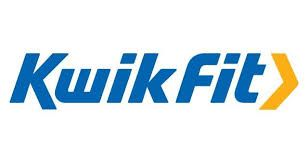 Does Kwik Fit Franchise?