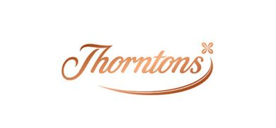 Thorntons Franchise - What�s Involved?