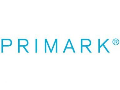 Who's the CEO of Primark?