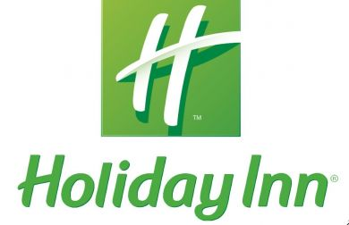 Q&A: Does Holiday Inn Franchise in the UK?