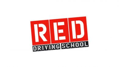 Red Driving School Franchise Opportunity