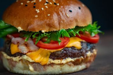 Q&A: Does Shake Shack Franchise in the UK?
