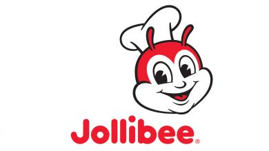 Meet Ernesto Tanmantiong, Jollibee CEO