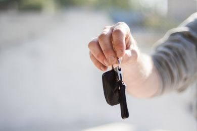 How to Start a Car Rental Agency