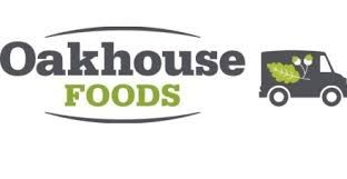 Oakhouse Foods Franchise Opportunity