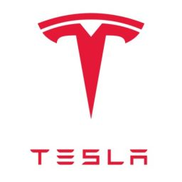Does Tesla Franchise?