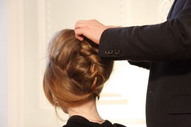 The Best Salon Franchise Opportunities