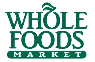 Q&A: Does Whole Foods franchise in the UK?