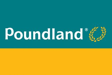 Who�s the CEO of Poundland?