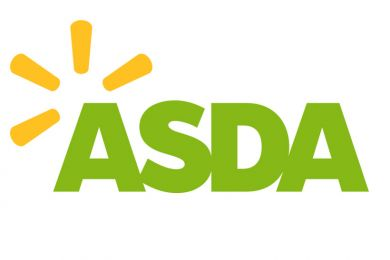 Q&A: Does Asda Franchise in the UK?