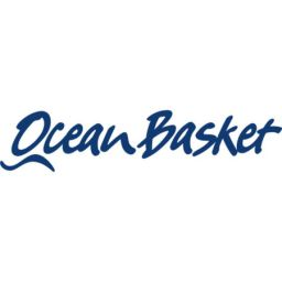 Q&A: Does Ocean Basket Franchise in the UK?