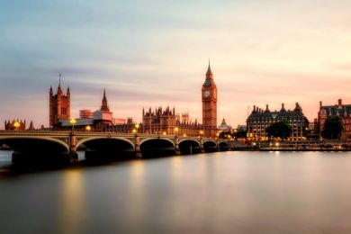 What you should know about starting a business in London