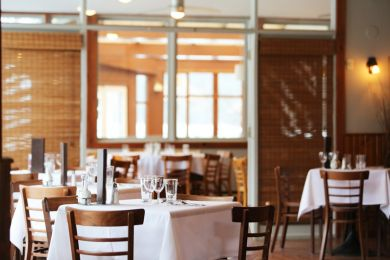 7 Ways to Improve the Profit Margin of Your Franchise Restaurant