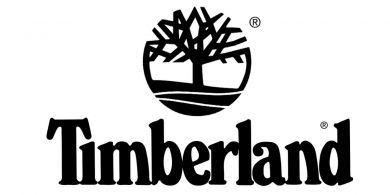 Does Timberland Franchise?