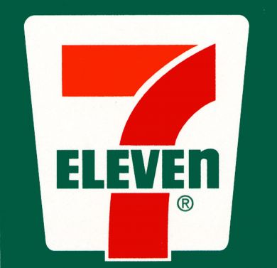 Q&A: Does 7-Eleven Franchise in the UK?