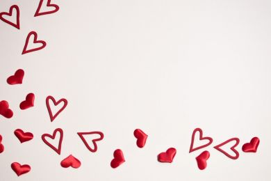 Top 6 Valentine's Day Promotions on the Point Franchise Network