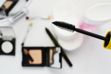 8 Advantages of Running a Hair, Beauty, or Cosmetics Business