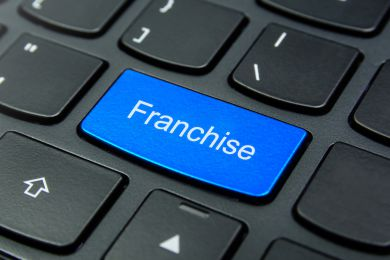 6 Tips for Recruiting Specialist Franchisees for Niche Sectors