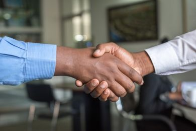 The Importance of Building Relationships with Suppliers