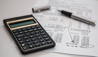 9 Ways Small Businesses Can Access Financial Support During the COVID-19 Crisis