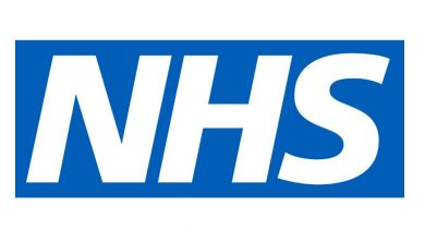 A Big Thank You to the NHS for Protecting the UK During the COVID-19 Crisis
