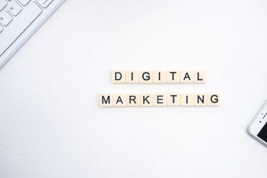 6 Ways to Improve Your Digital Marketing Skills