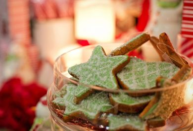 18 Tips for Preparing Your Business for the Holiday Season Ahead