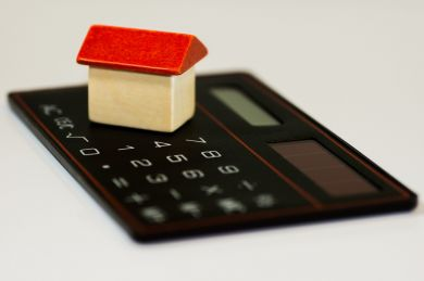 5 Advantages of Running a Mortgage Business