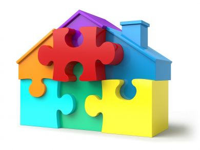 How to Choose the Mortgage Franchise That's Right For You