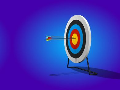 """Management Styles: Are You a """"Goal-Driven"""" Franchisor?"""