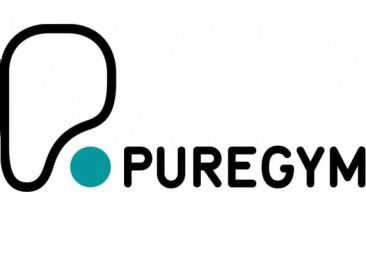 Q&A: Does Pure Gym Franchise in the UK?
